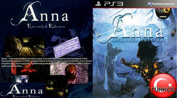 http://www.ps3kirma.com/covers-tr/002b.jpg