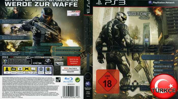 http://www.ps3kirma.com/covers-tr/012.jpg