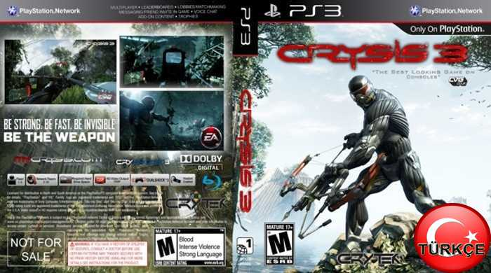 http://www.ps3kirma.com/covers-tr/013.jpg
