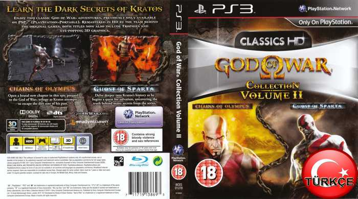 http://www.ps3kirma.com/covers-tr/021.jpg