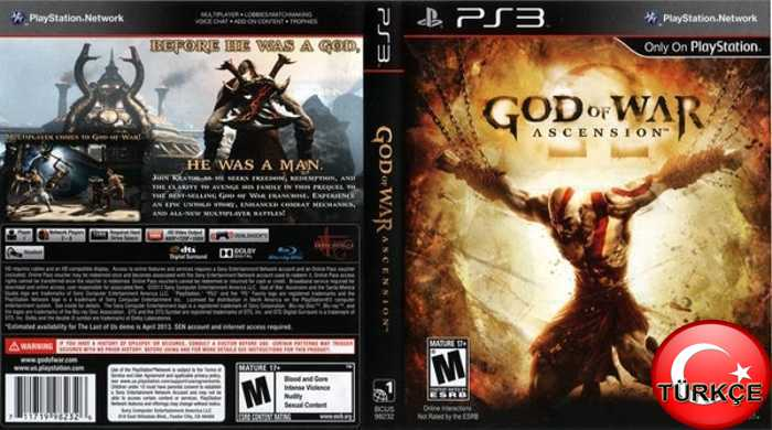 http://www.ps3kirma.com/covers-tr/023.jpg
