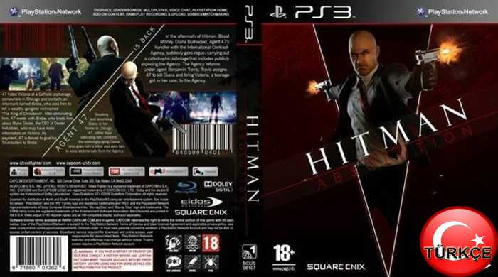 http://www.ps3kirma.com/covers-tr/028.jpg