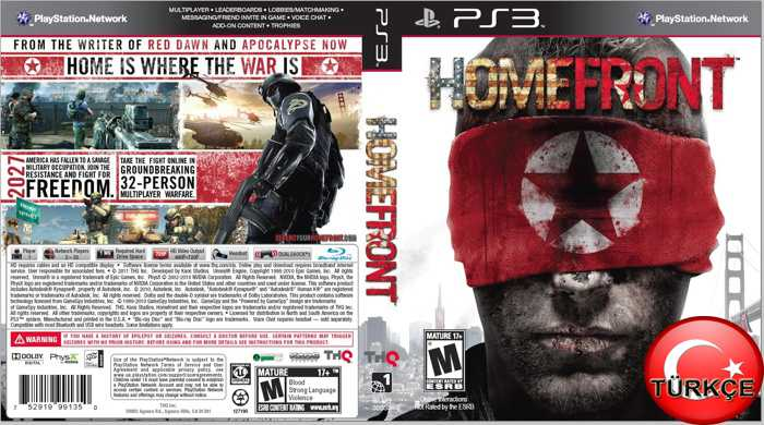 http://www.ps3kirma.com/covers-tr/029.jpg