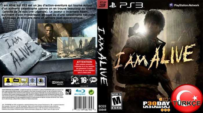 http://www.ps3kirma.com/covers-tr/030.jpg
