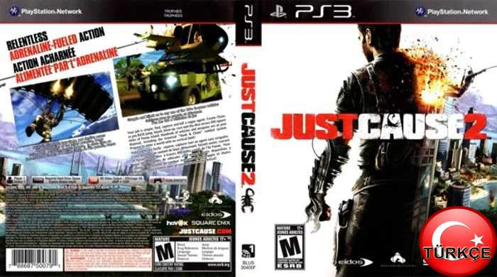 http://www.ps3kirma.com/covers-tr/031a.jpg