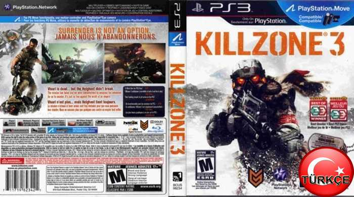 http://www.ps3kirma.com/covers-tr/032.jpg