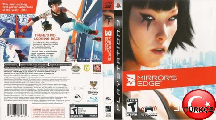 http://www.ps3kirma.com/covers-tr/035.jpg