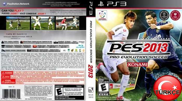 http://www.ps3kirma.com/covers-tr/038.jpg