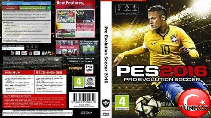 http://www.ps3kirma.com/covers-tr/039.jpg