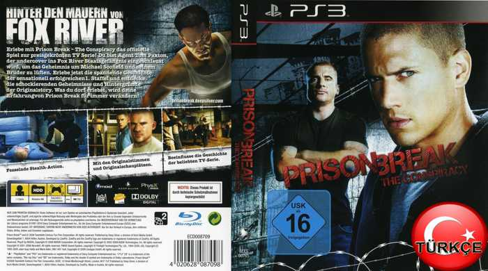 http://www.ps3kirma.com/covers-tr/041.jpg