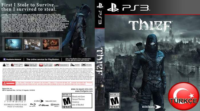 http://www.ps3kirma.com/covers-tr/053a.jpg