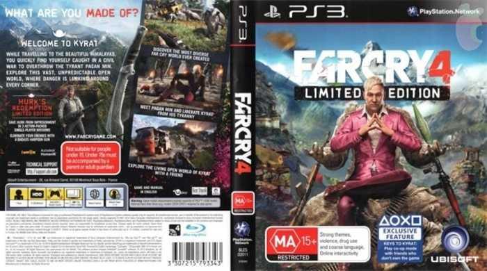 http://www.ps3kirma.com/covers/032.jpg