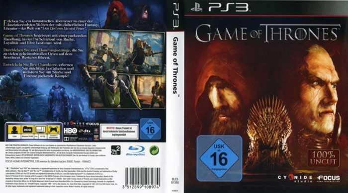 http://www.ps3kirma.com/covers/038.jpg