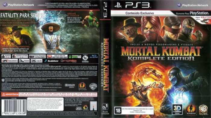 http://www.ps3kirma.com/covers/061.jpg