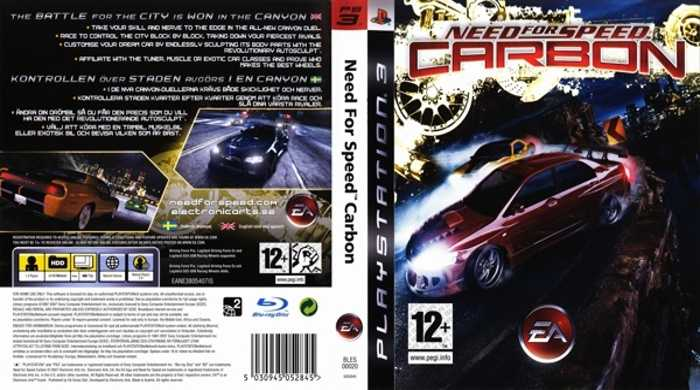 http://www.ps3kirma.com/covers/065.jpg