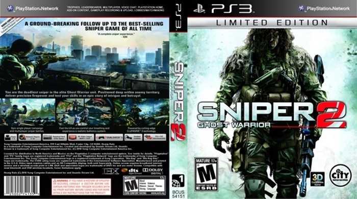 http://www.ps3kirma.com/covers/081.jpg