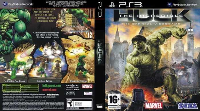 http://www.ps3kirma.com/covers/090.jpg